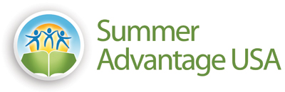 Summer Advantage USA