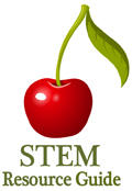 STEM Resource Guide