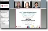 Webinar—OST Data and Evaluation: Collecting and Sharing Data to Support Communities
